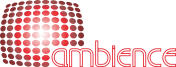 Ambience Builder Singapore Pte Ltd